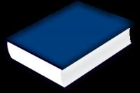 Vzory smluv a písemností